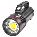 Archon Diving Light WG156W