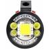 Светодиоды и отражатель подводного фонаря Archon Diving Light WG156W
