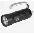 Archon Diving Searchlight WG46