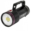 Archon Diving Light WG76W