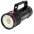 Archon Diving Light WG76W