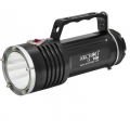 Archon Dive Search Light WG96