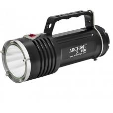 Ручной подводный фонарь Archon Dive Search Light WG96