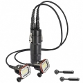 Archon Canister Dive Video Light WH156W