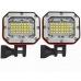 Светодиоды подводного фонаря для видеосъемки Archon Canister Dive Video Light WH156W