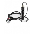 Archon Canister Diving Headlamp WH31