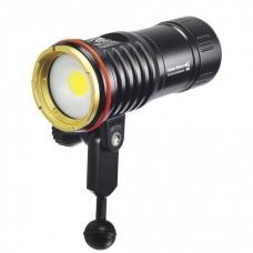 Дайверский фонарь Archon Diving Video Light WM16