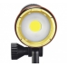 Светодиоды и отражатель дайвингового фонаря Archon Diving Video Light WM16
