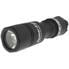 Armytek Partner A1 V3 тактический фонарь на пальчиковой батарейке