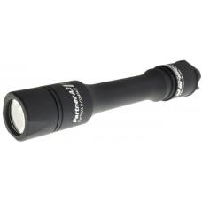 Более простая версия тактического карманного фонаря Armytek Partner A2 V2