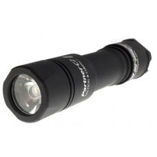 Armytek Partner C2 V3 туристический фонарь общего назначения