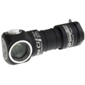 Armytek Tiara C1 Pro V2