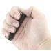 Кнопка включения фонаря Eagtac D25C Clicky на торцевой крышке