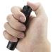 Удобное включение фонаря Eagtac D25LC2 Color торцевой кнопкой