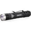 Eagtac D25LC2 Tactical
