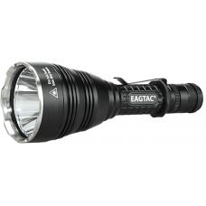 Поисковый фонарь в прочном алюминиевом корпусе Eagtac M30LC2C