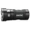 Eagtac MX30L4XC