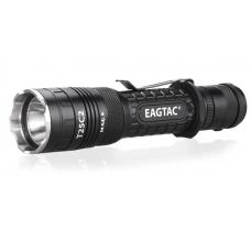 Компактный подствольный фонарь Eagtac T25C2