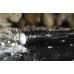 Полная водонепроницаемость фонаря Fenix FD20
