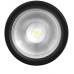 Оптика линзового фонаря Fenix FD45