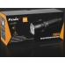 Упаковка линзового фонаря Fenix FD65