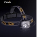 Аккумуляторныйналобный фонарь Fenix HP25R с удобным креплением