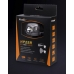 Заводская упаковка налобного фонаря Fenix HP25R