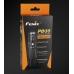 Заводская упаковка тактического фонаря Fenix PD35 Tac