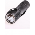 Zebralight SC53