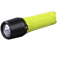 Универсальный взрывозащищенный фонарь Fenix SE10