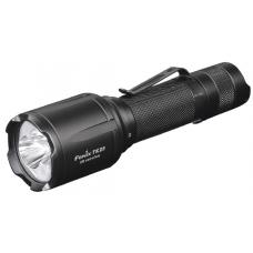 Классический подствольный тактический фонарь Fenix TK25IR с инфракрасным светодиодом