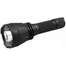 Тактический фонарь известного производителя Fenix TK32