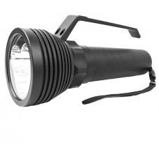 Мощный  подводный фонарь известного производителя
