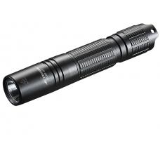 Тактический светодиодный фонарь Jetbeam BC20-GT