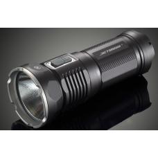 Поисковый светодиодный фонарь Jetbeam DDR30-GT
