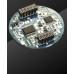 Электронная схема управления фонарем Jetbeam E01R