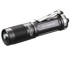 Компактный светодиодный фонарь Jetbeam Jet-I MK
