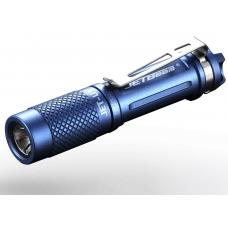Компактный ультрафиолетовый фонарь Jetbeam Jet-UV