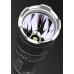 Сменная ударная кромка фонаря Jetbeam RRT2-Pro