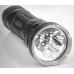 Поисковый светодиодный фонарь Jetbeam RRT3