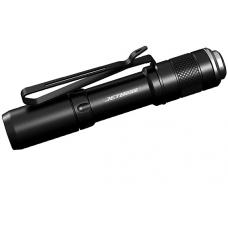 Тактический фонарь Jetbeam SE-A01