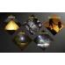 Сферы применения светодиодного фонаря Klarus RS30BA