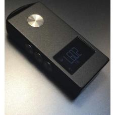 Компактный фонарь для EDC MecArmy DAV Light