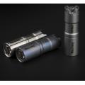 MecArmy illumineX-1 Ti