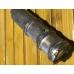 Компактный корпус светодиодного компактного фонаря