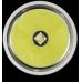 Светодиод и защитное стекло поискового фонаря Nitecore EA41