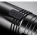 Кнопки управления режимами фонаря Nitecore EA41
