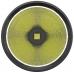Светодиод и защитное стекло поискового фонаря Nitecore EA81