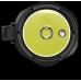 Светодиод и отражатель фонаря Nitecore EC11