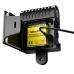 Зарядное устройство и аккумулятор светодиодного фонаря Nitecore GP3